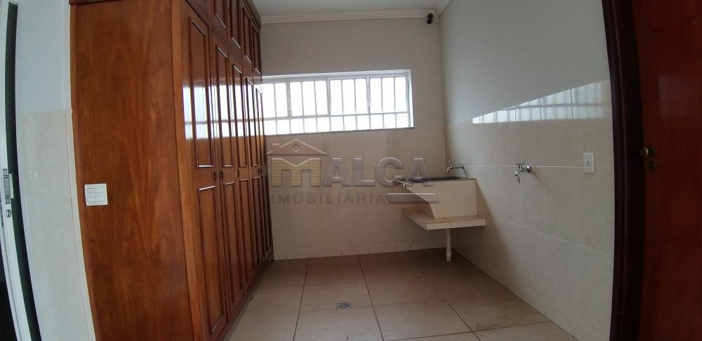 Comprar Casas / Sobrado em São José do Rio Pardo - Foto 32