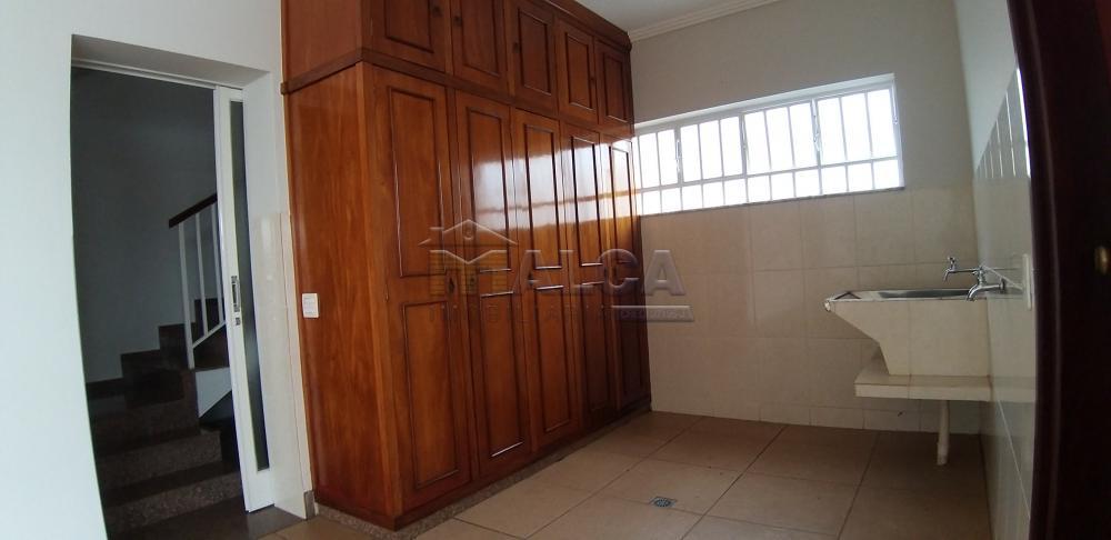 Comprar Casas / Sobrado em São José do Rio Pardo - Foto 33