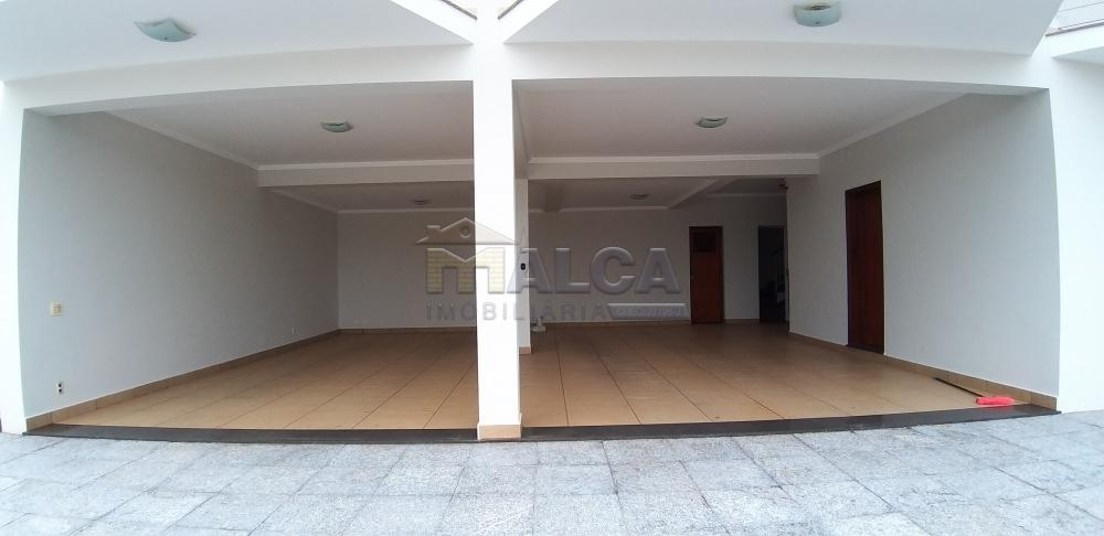 Comprar Casas / Sobrado em São José do Rio Pardo - Foto 38