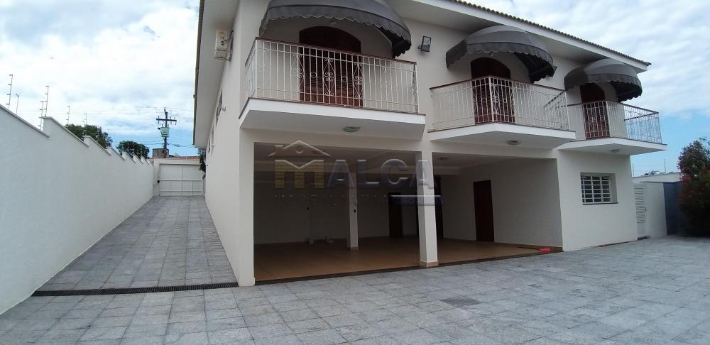Comprar Casas / Sobrado em São José do Rio Pardo - Foto 39
