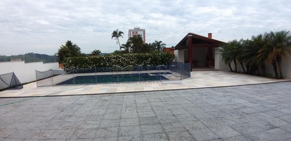 Comprar Casas / Sobrado em São José do Rio Pardo - Foto 43