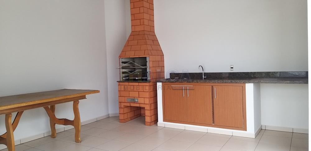 Comprar Casas / Sobrado em São José do Rio Pardo - Foto 48