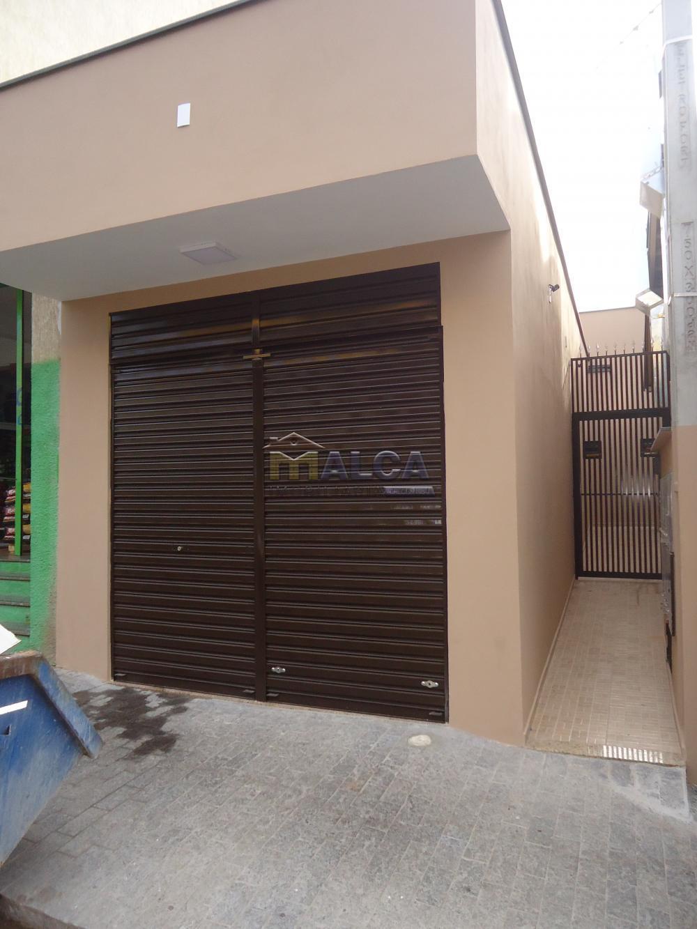 Alugar Comerciais / Salas em São José do Rio Pardo apenas R$ 700,00 - Foto 6