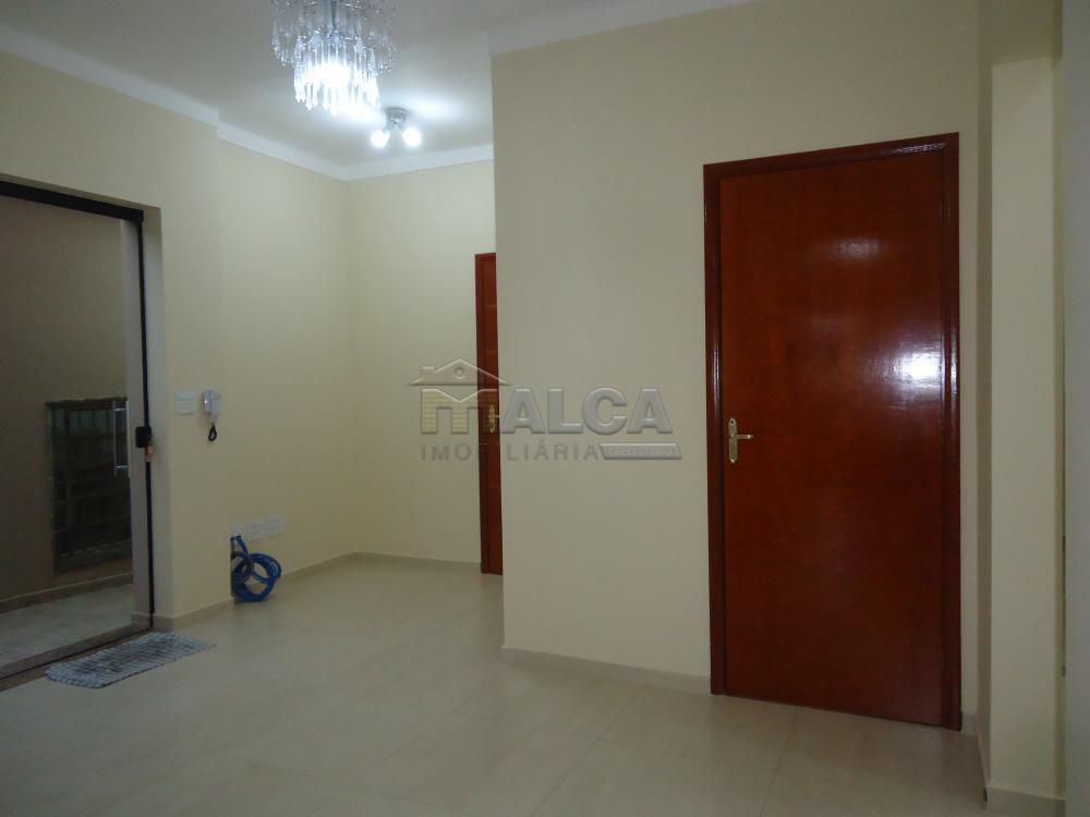 Alugar Comerciais / Salas em São José do Rio Pardo apenas R$ 700,00 - Foto 13