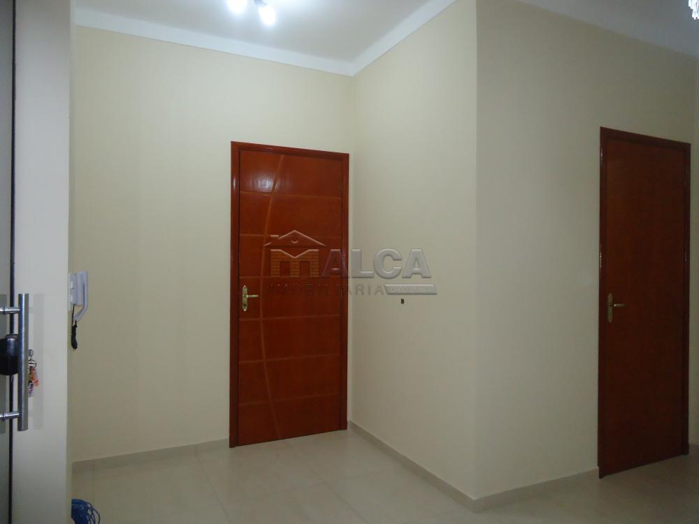 Alugar Comerciais / Salas em São José do Rio Pardo apenas R$ 700,00 - Foto 14