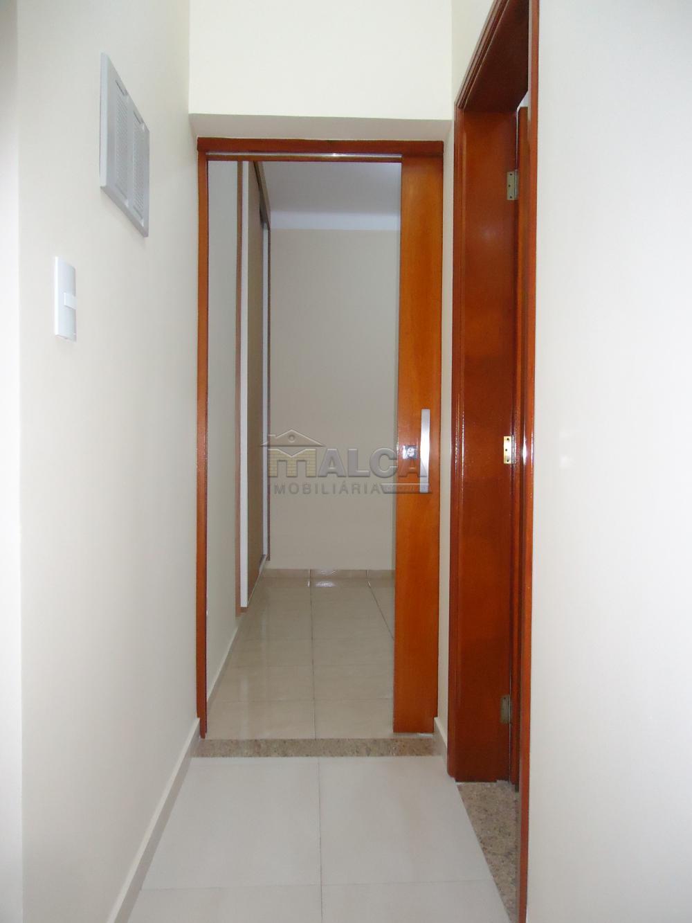 Alugar Comerciais / Salas em São José do Rio Pardo apenas R$ 700,00 - Foto 19