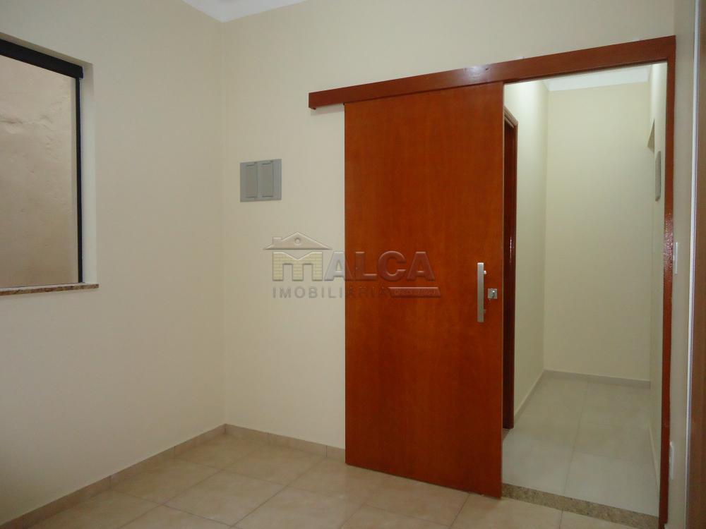 Alugar Comerciais / Salas em São José do Rio Pardo apenas R$ 700,00 - Foto 25