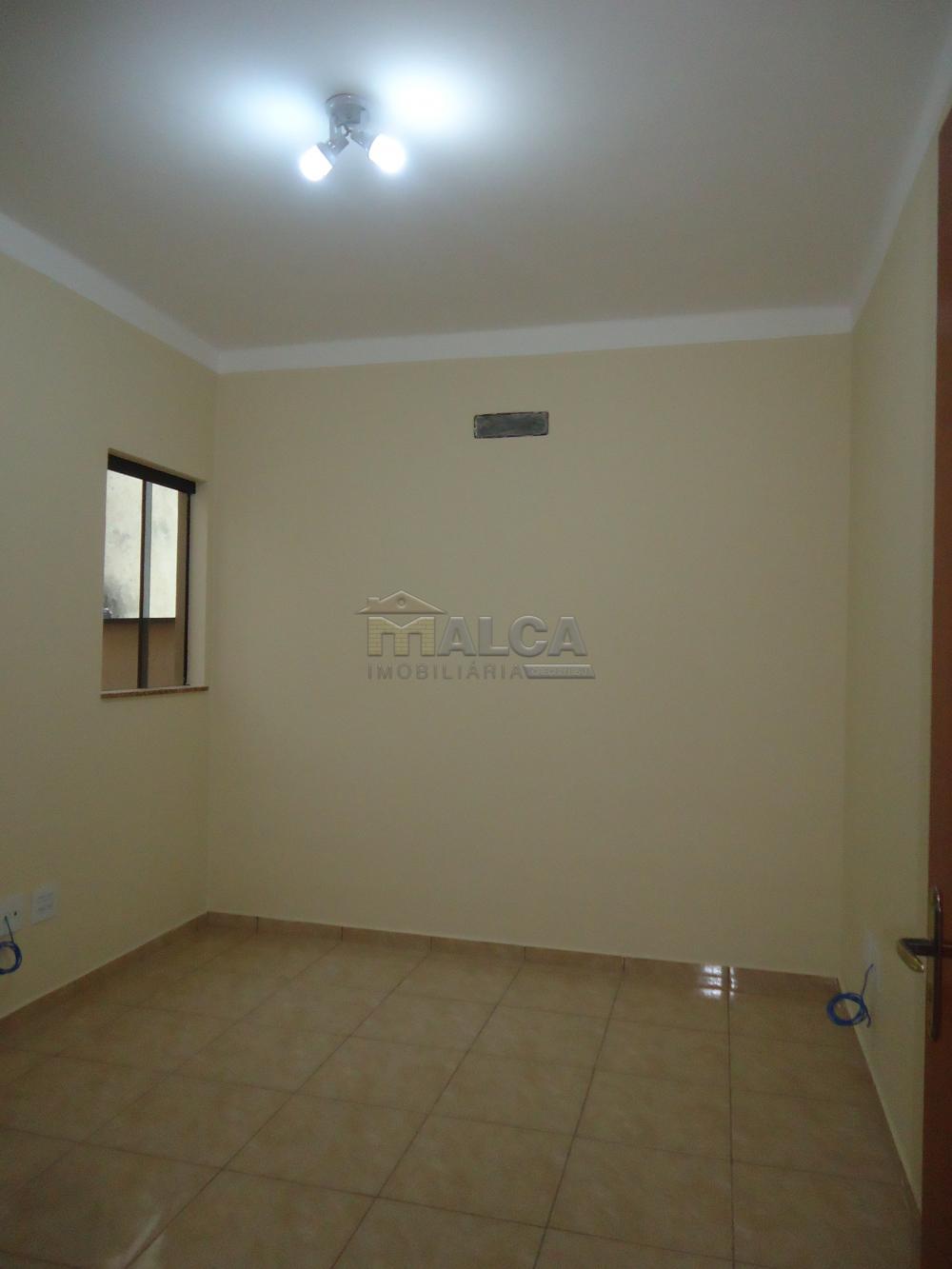 Alugar Comerciais / Salas em São José do Rio Pardo apenas R$ 700,00 - Foto 30