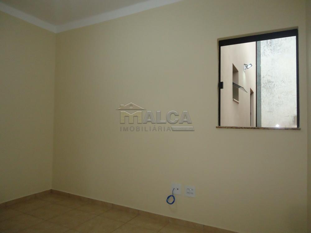 Alugar Comerciais / Salas em São José do Rio Pardo apenas R$ 700,00 - Foto 31