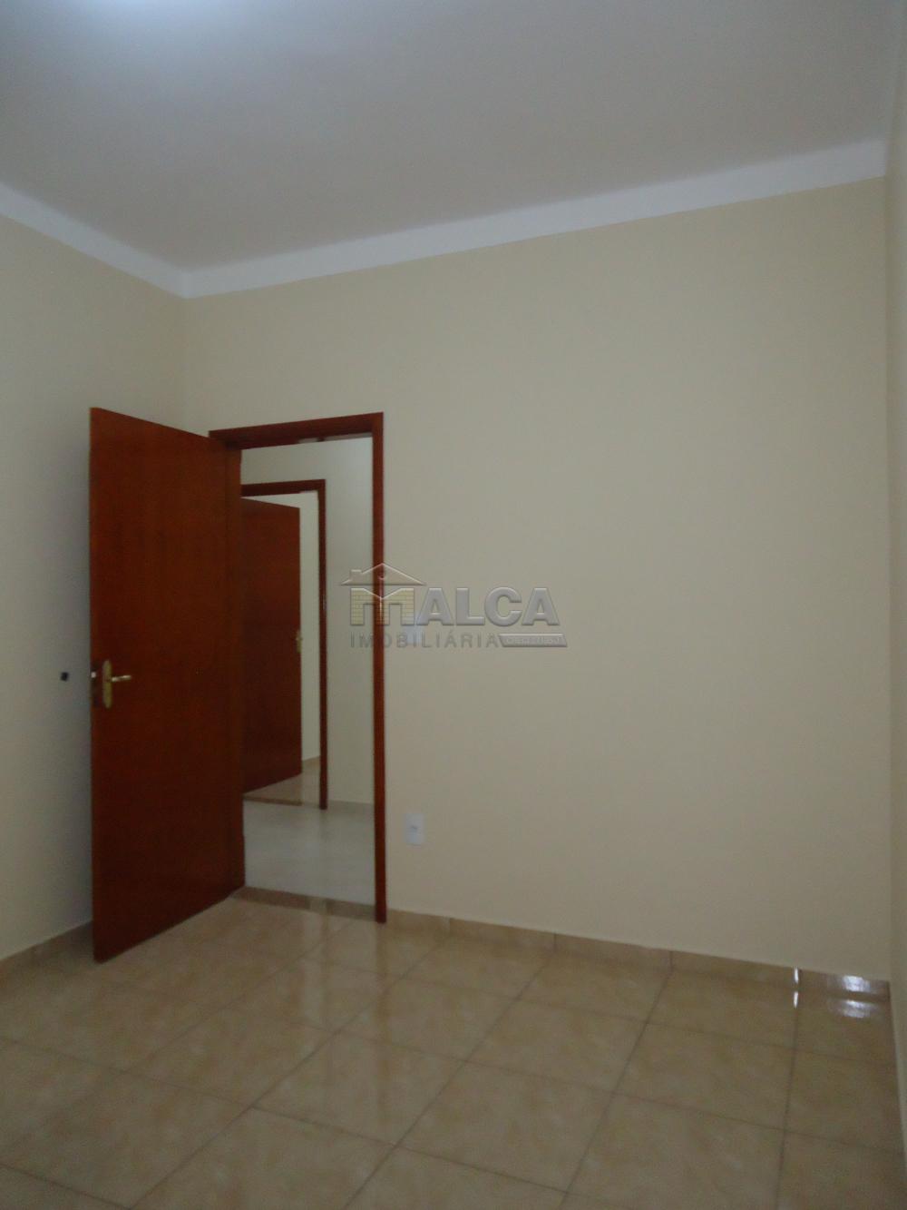 Alugar Comerciais / Salas em São José do Rio Pardo apenas R$ 700,00 - Foto 32