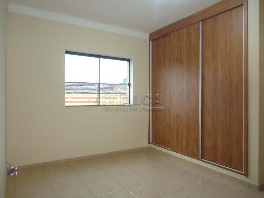 Alugar Comerciais / Salas em São José do Rio Pardo apenas R$ 700,00 - Foto 36