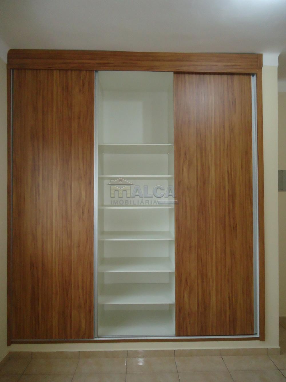 Alugar Comerciais / Salas em São José do Rio Pardo apenas R$ 700,00 - Foto 40