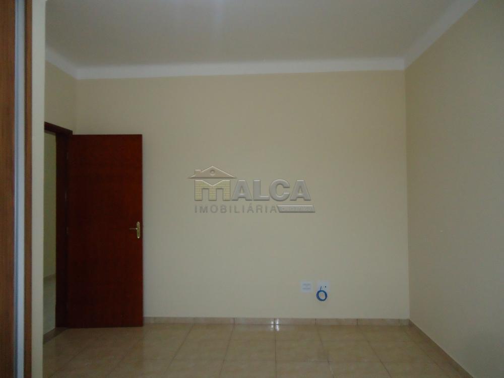 Alugar Comerciais / Salas em São José do Rio Pardo apenas R$ 700,00 - Foto 35