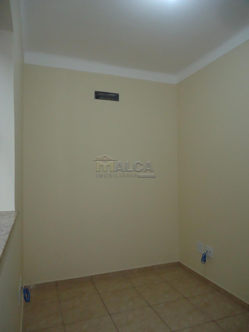 Alugar Comerciais / Salas em São José do Rio Pardo apenas R$ 700,00 - Foto 43