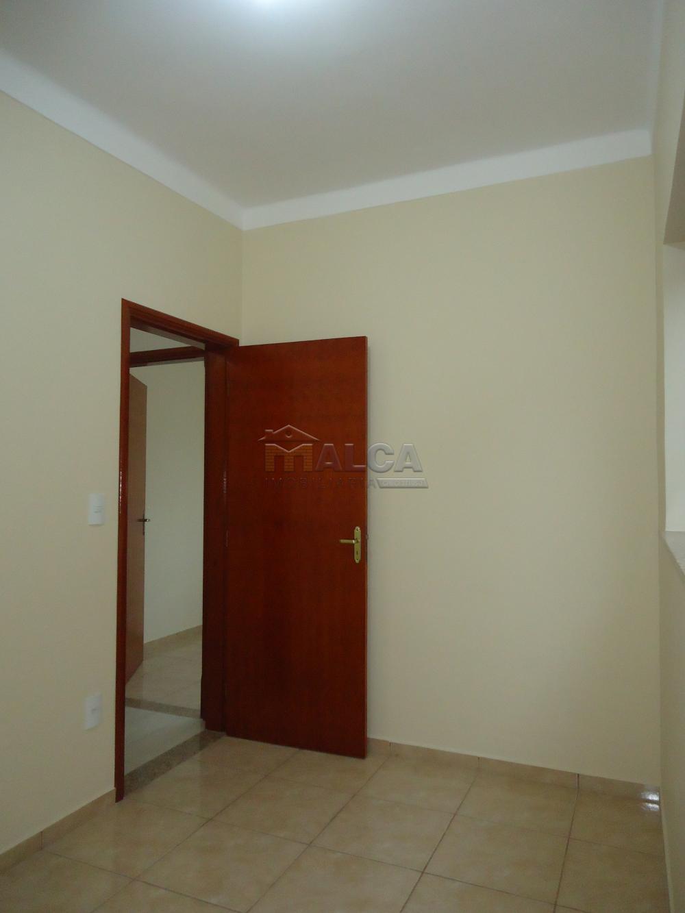Alugar Comerciais / Salas em São José do Rio Pardo apenas R$ 700,00 - Foto 44