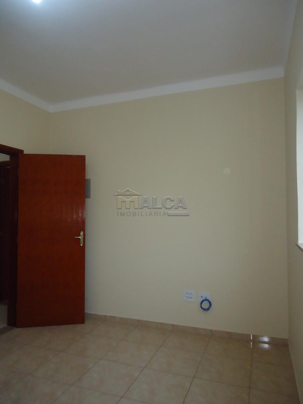 Alugar Comerciais / Salas em São José do Rio Pardo apenas R$ 700,00 - Foto 46
