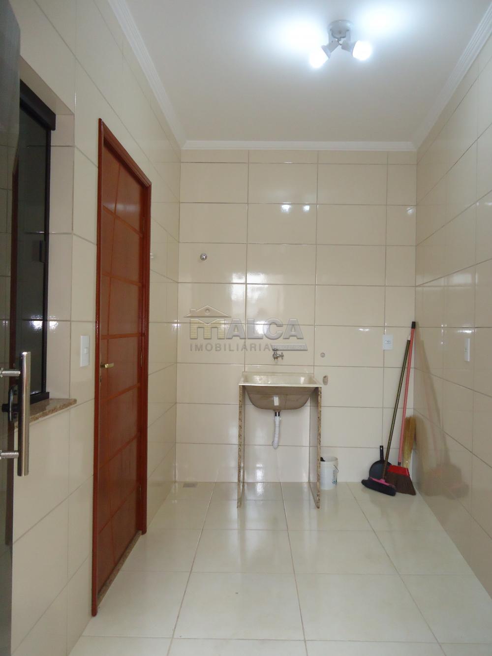 Alugar Comerciais / Salas em São José do Rio Pardo apenas R$ 700,00 - Foto 57