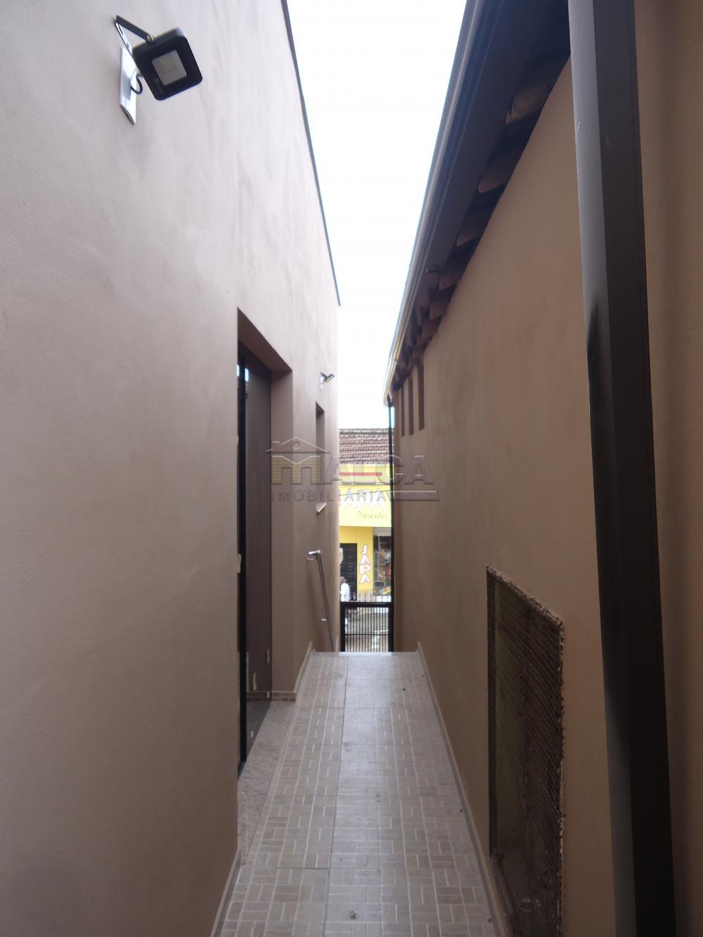 Alugar Comerciais / Salas em São José do Rio Pardo apenas R$ 700,00 - Foto 8