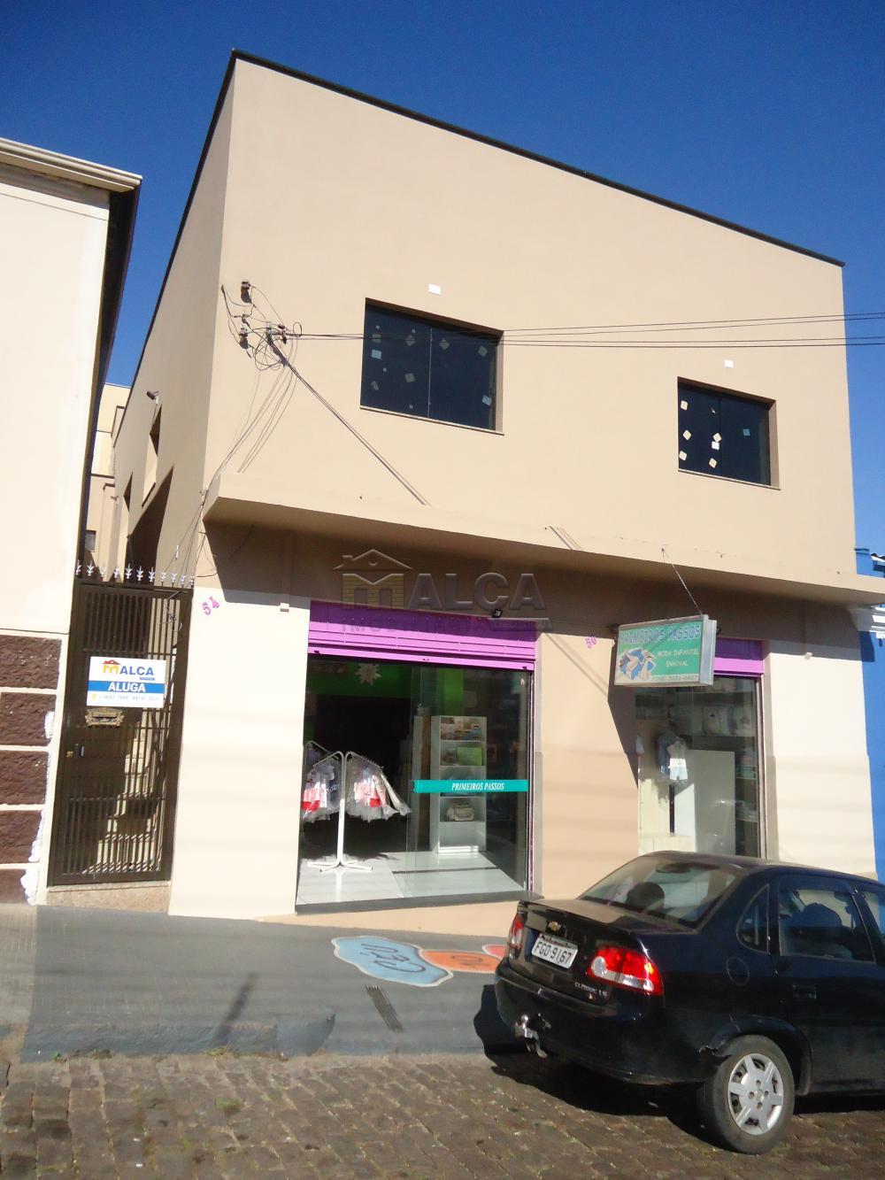 Alugar Comerciais / Salas em São José do Rio Pardo apenas R$ 700,00 - Foto 2