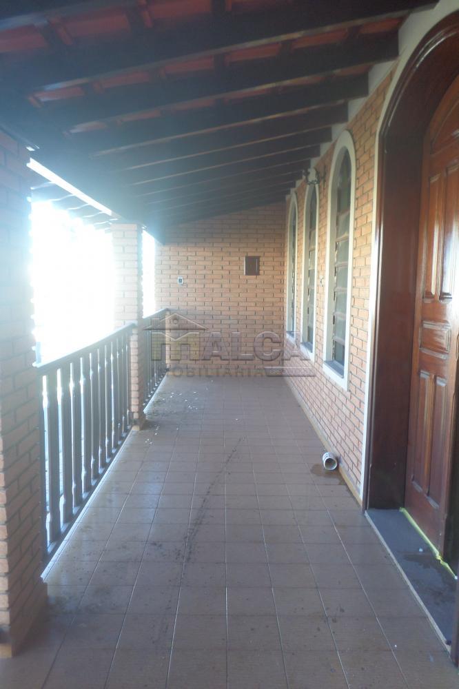 Alugar Casas / Padrão em São José do Rio Pardo apenas R$ 2.900,00 - Foto 4
