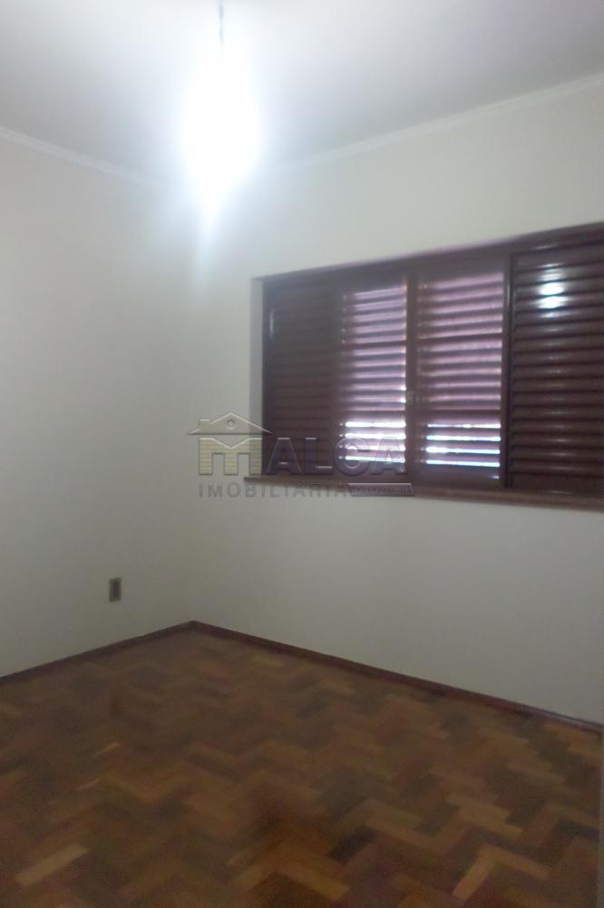 Alugar Casas / Padrão em São José do Rio Pardo apenas R$ 2.900,00 - Foto 9