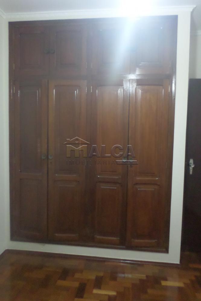 Alugar Casas / Padrão em São José do Rio Pardo apenas R$ 2.900,00 - Foto 10