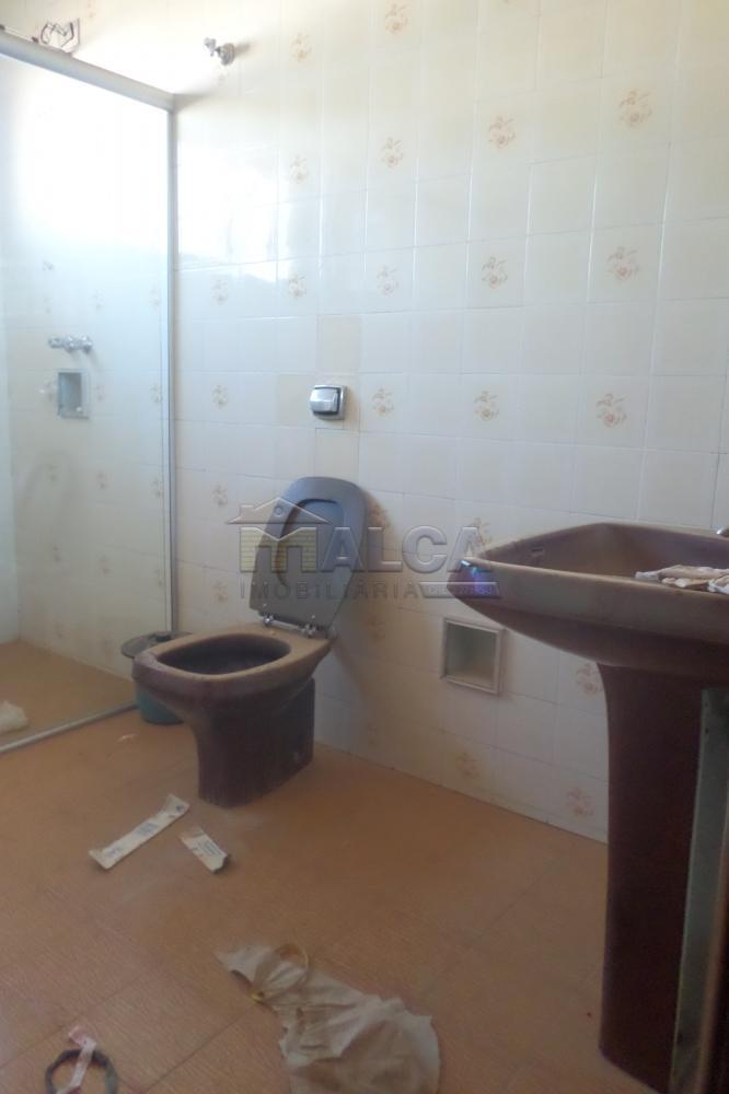 Alugar Casas / Padrão em São José do Rio Pardo apenas R$ 2.900,00 - Foto 11