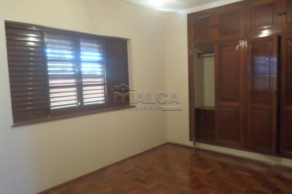 Alugar Casas / Padrão em São José do Rio Pardo apenas R$ 2.900,00 - Foto 12