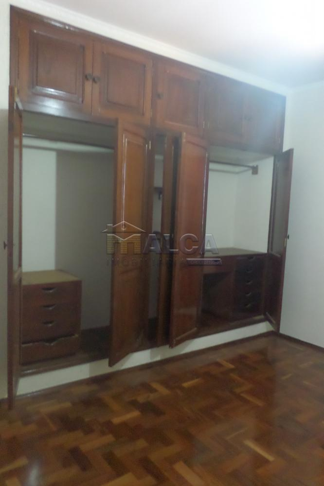 Alugar Casas / Padrão em São José do Rio Pardo apenas R$ 2.900,00 - Foto 15