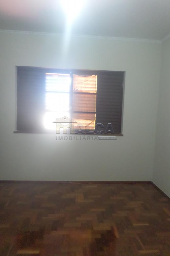 Alugar Casas / Padrão em São José do Rio Pardo apenas R$ 2.900,00 - Foto 14