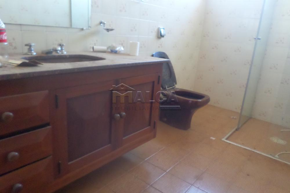 Alugar Casas / Padrão em São José do Rio Pardo apenas R$ 2.900,00 - Foto 16