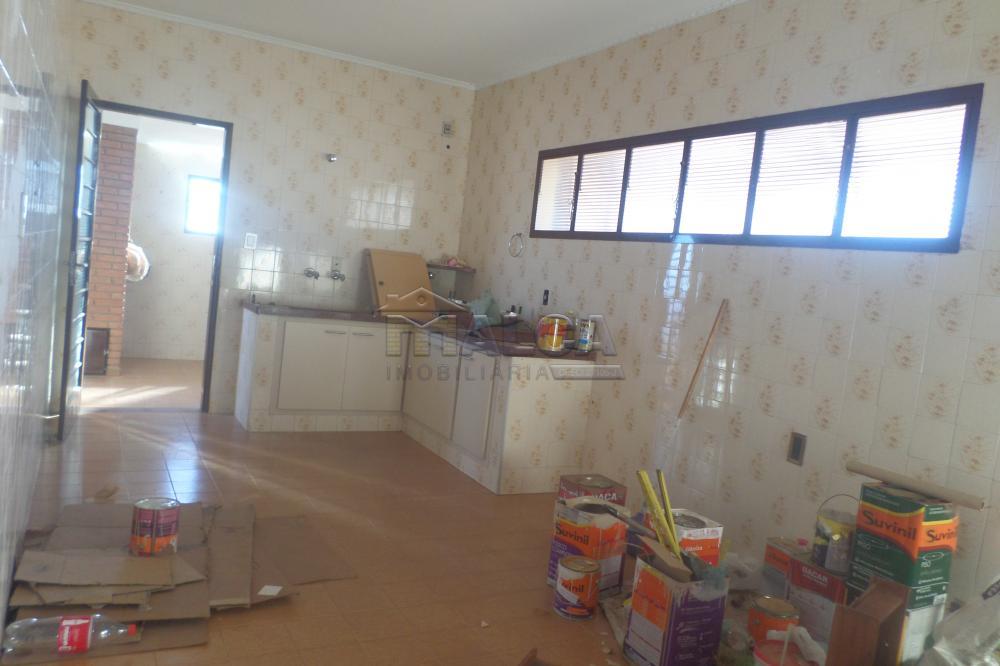 Alugar Casas / Padrão em São José do Rio Pardo apenas R$ 2.900,00 - Foto 17
