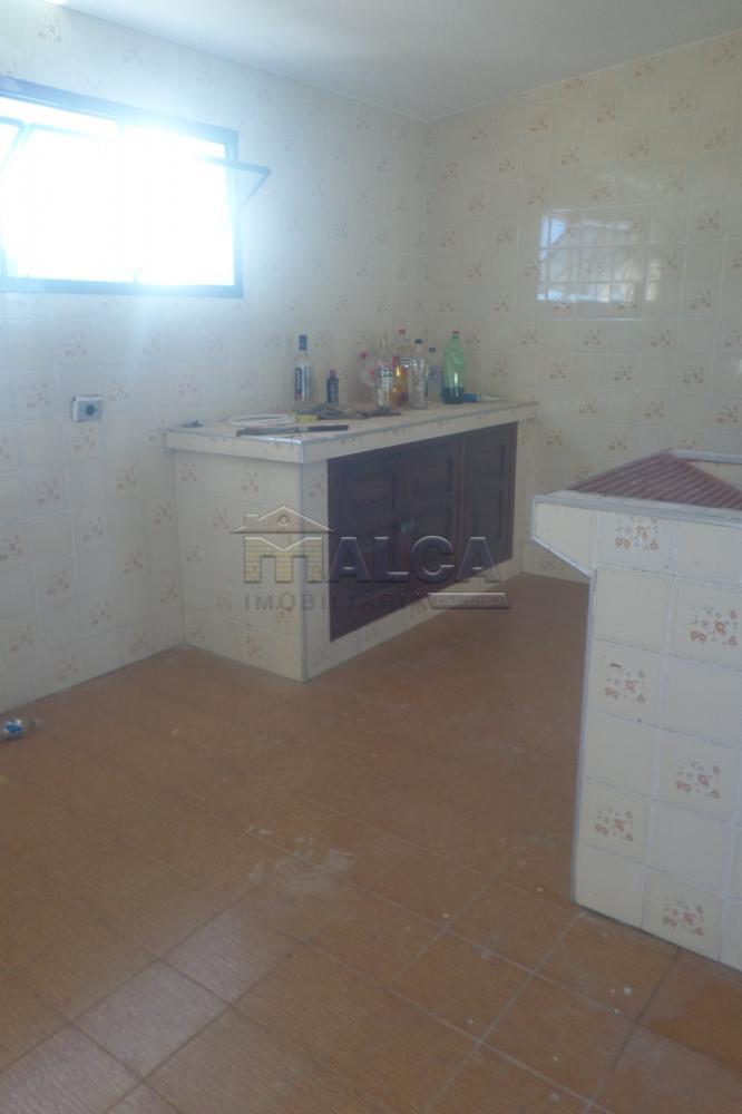 Alugar Casas / Padrão em São José do Rio Pardo apenas R$ 2.900,00 - Foto 19