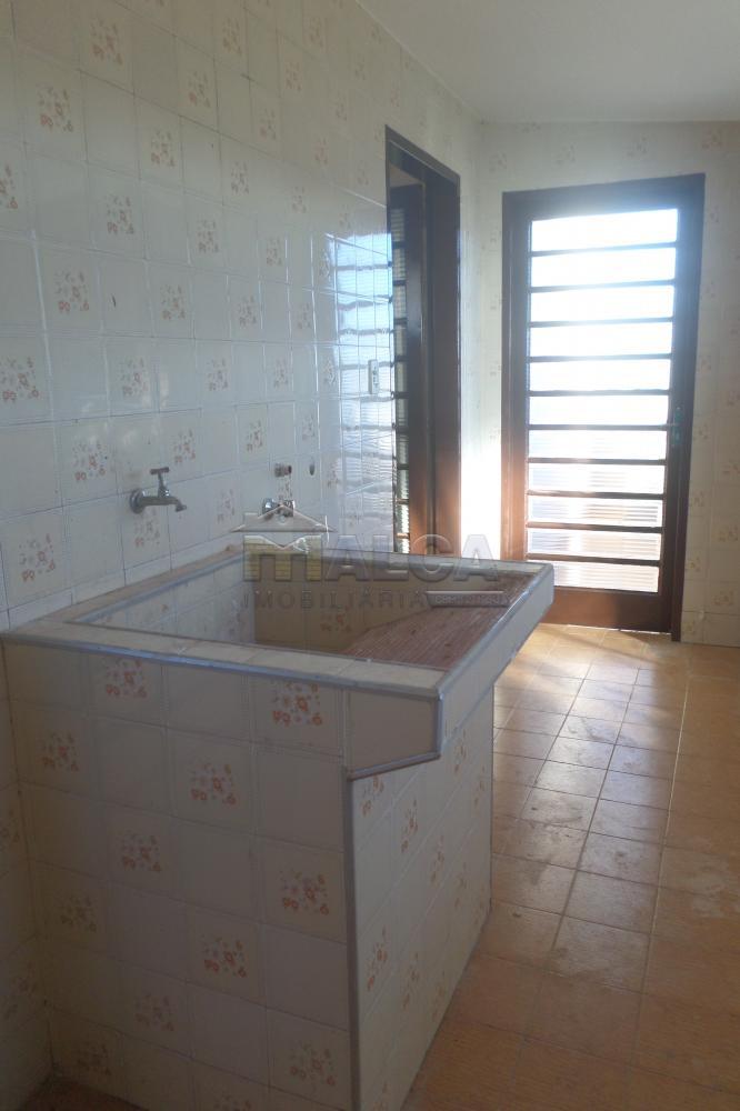 Alugar Casas / Padrão em São José do Rio Pardo apenas R$ 2.900,00 - Foto 21