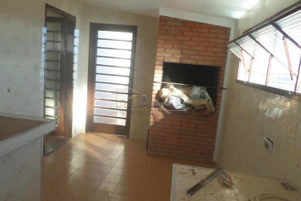 Alugar Casas / Padrão em São José do Rio Pardo apenas R$ 2.900,00 - Foto 22