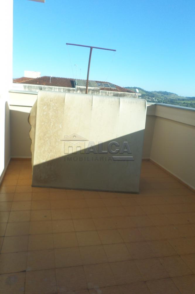 Alugar Casas / Padrão em São José do Rio Pardo apenas R$ 2.900,00 - Foto 23