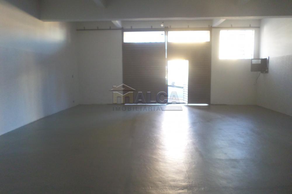 Alugar Casas / Padrão em São José do Rio Pardo apenas R$ 2.900,00 - Foto 24