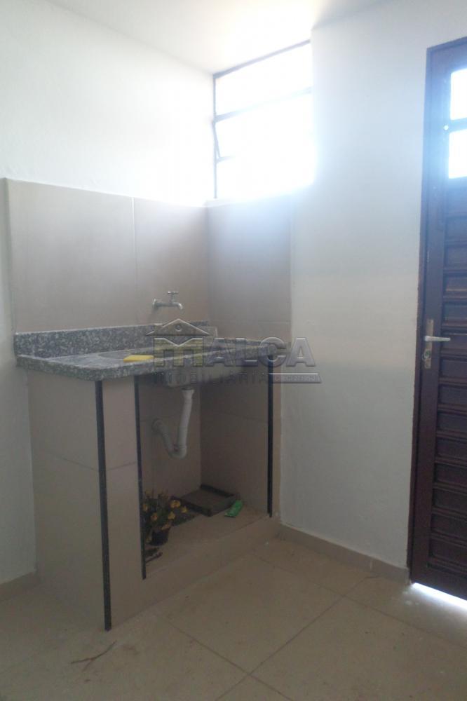 Alugar Casas / Padrão em São José do Rio Pardo apenas R$ 2.900,00 - Foto 26