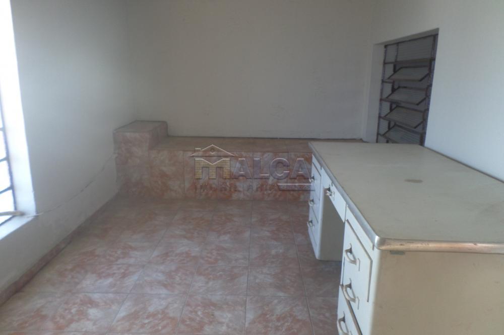 Alugar Casas / Padrão em São José do Rio Pardo apenas R$ 2.900,00 - Foto 27