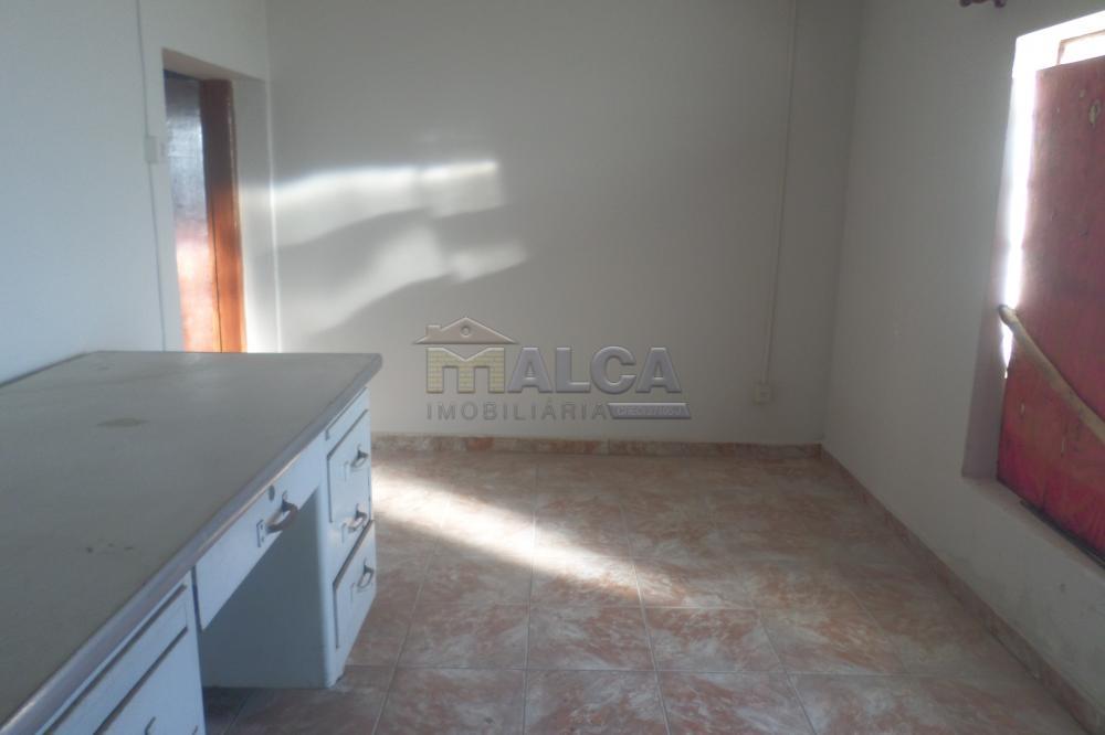Alugar Casas / Padrão em São José do Rio Pardo apenas R$ 2.900,00 - Foto 28