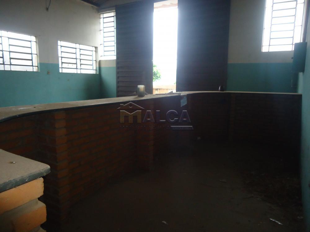 Alugar Comerciais / Barracões em São José do Rio Pardo apenas R$ 1.700,00 - Foto 5