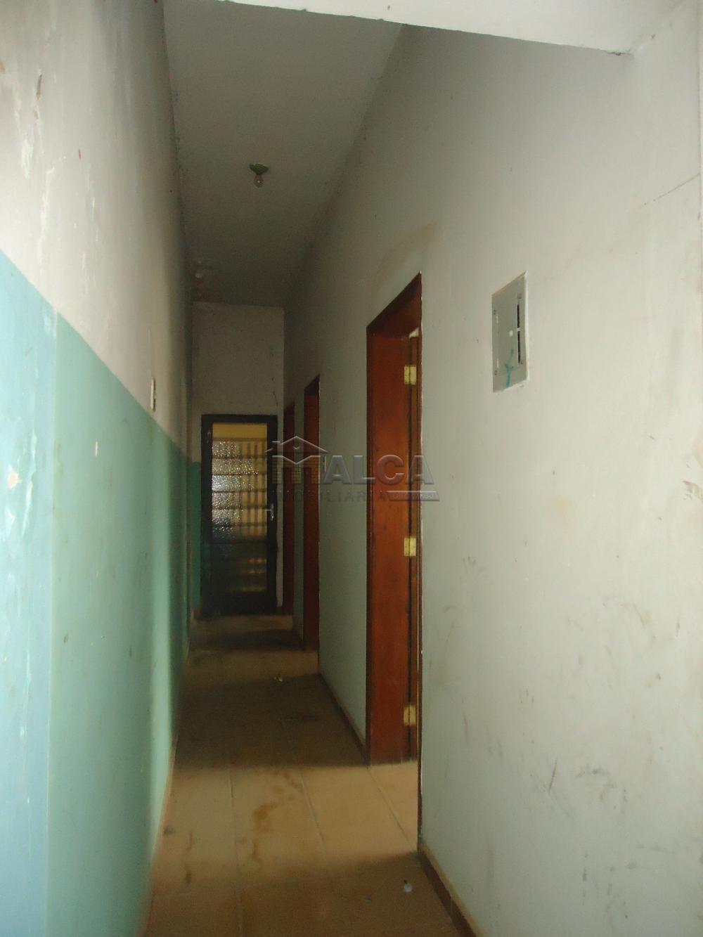 Alugar Comerciais / Barracões em São José do Rio Pardo apenas R$ 1.700,00 - Foto 10