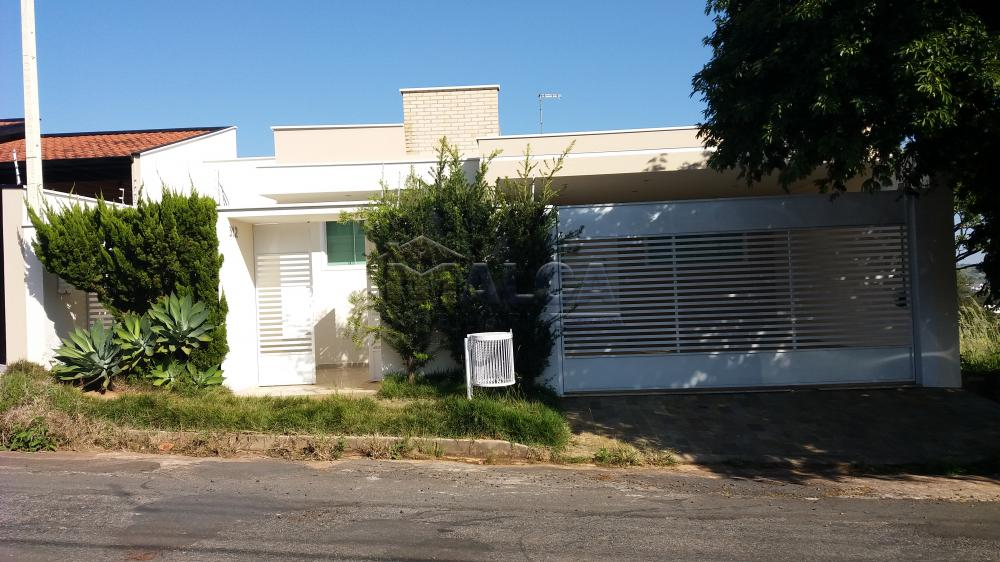 Sao Jose do Rio Pardo Casa Venda R$590.000,00 3 Dormitorios 1 Suite Area do terreno 360.00m2 Area construida 200.00m2