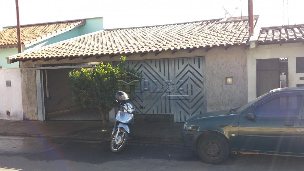 Sao Jose do Rio Pardo Casa Venda R$284.000,00 3 Dormitorios 2 Vagas Area do terreno 190.00m2 Area construida 150.00m2