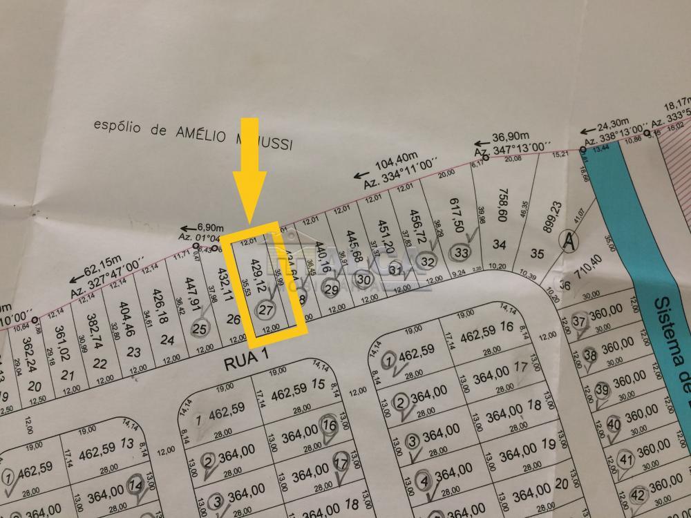 Comprar Terrenos / Condomínio Fechado em São José do Rio Pardo R$ 180.000,00 - Foto 3