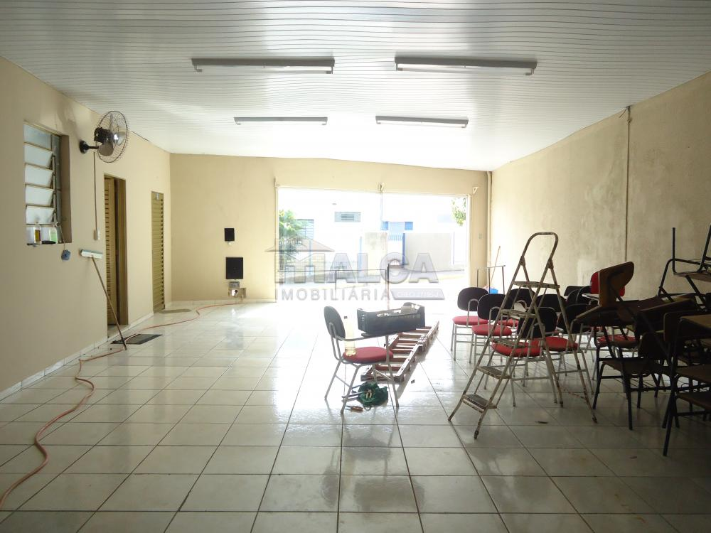 Alugar Comerciais / Barracões em São José do Rio Pardo apenas R$ 1.000,00 - Foto 3