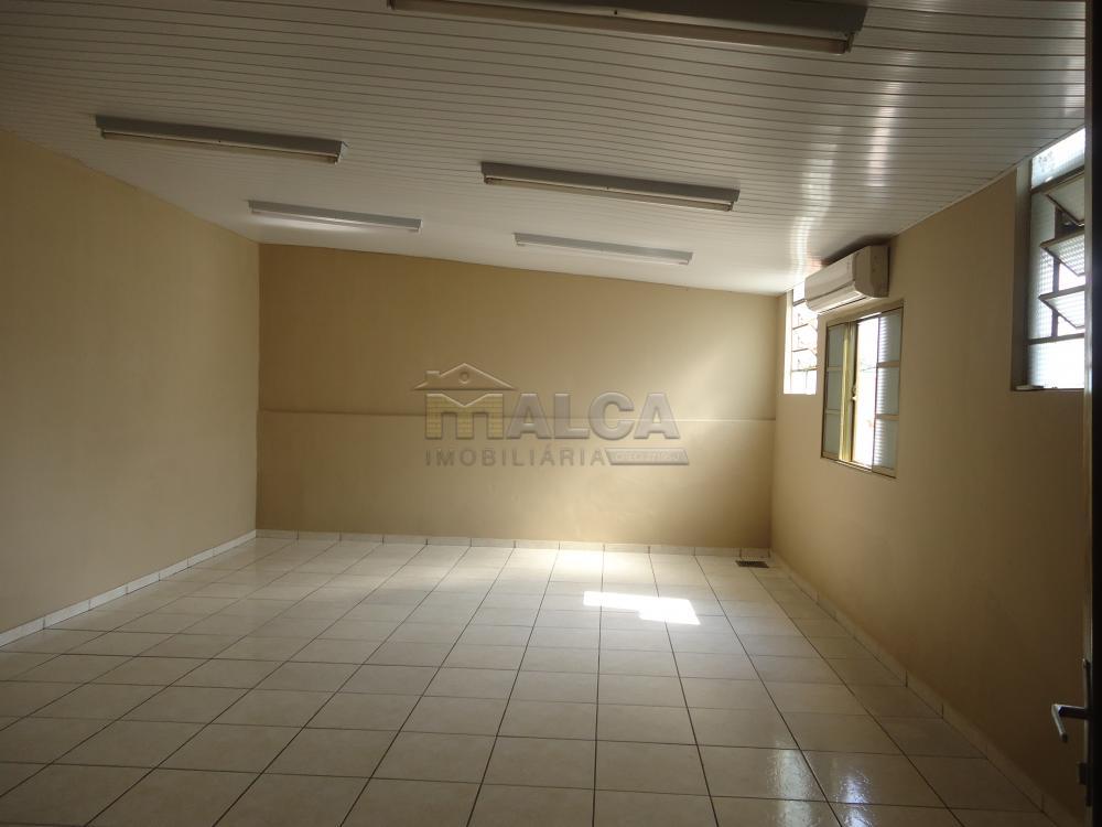 Alugar Comerciais / Barracões em São José do Rio Pardo apenas R$ 1.000,00 - Foto 5