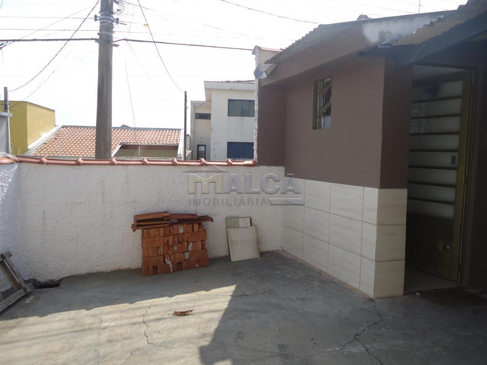 Alugar Comerciais / Barracões em São José do Rio Pardo apenas R$ 1.000,00 - Foto 11