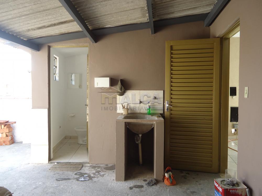 Alugar Comerciais / Barracões em São José do Rio Pardo apenas R$ 1.000,00 - Foto 8