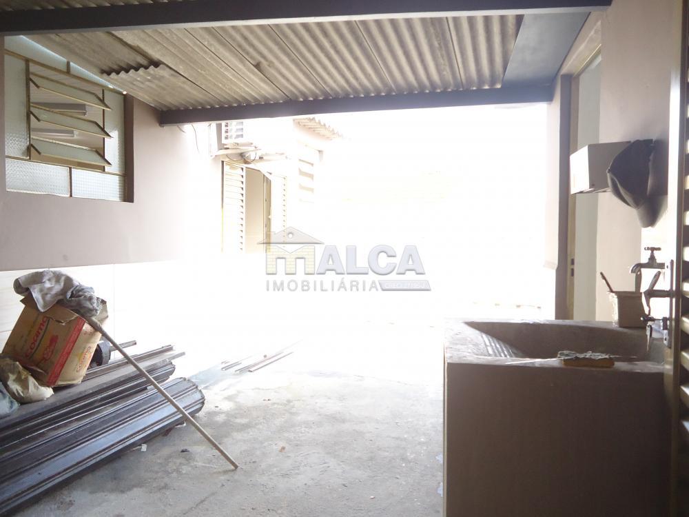Alugar Comerciais / Barracões em São José do Rio Pardo apenas R$ 1.000,00 - Foto 7
